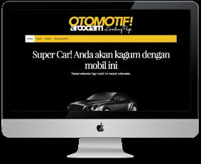 http://themes.aroodam.com/wp-content/uploads/2018/10/demo-landing-page-otomotif.png