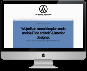 http://themes.aroodam.com/wp-content/uploads/2018/10/demo-landing-page-arsitek.png