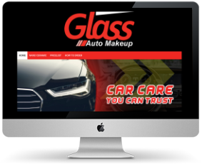 http://themes.aroodam.com/wp-content/uploads/2019/02/landing-page-blogspot-coating-mobil.png