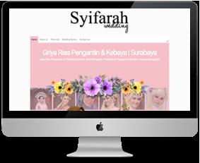 http://themes.aroodam.com/wp-content/uploads/2020/07/demo-landing-page-syifarah-wedding.png